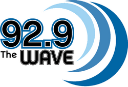 WVBW 92.9 The Wave
