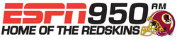 WXGI ESPN 950