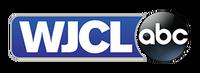 Wjcl logo 2013-0