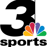 Wkyc channel 3 sports 2 by jdwinkerman dd0si95