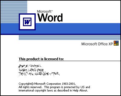 Microsoft Office/Other | Logopedia | FANDOM powered by Wikia