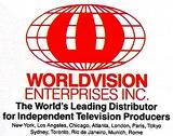 Worldvision Enterprises