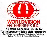Worldvision Enterprises A