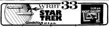 Wrbt 1975
