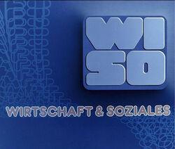 Zdfwiso 1984-87