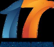17 Tahun Metro TV (2)