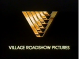 Village Roadshow Pictures/Other
