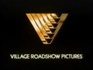 185px-Village Roadshow Pictures Australia National