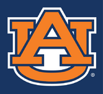 2226 auburn tigers-alternate-1991