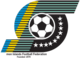 Solomon Islands Football Federation