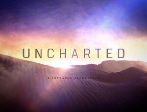 2761556 Uncharted