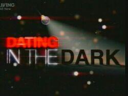 300px-Dating in the Dark logo