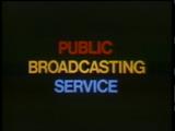 PBS/Idents