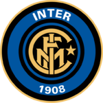 767px-FC Inter 1998-2007 1