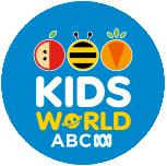 ABCKidsWorldlogo
