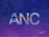 ANC 1994 bumper