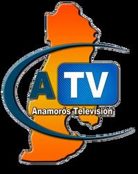 ATV (El Salvador)