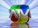 ATV (ID 1999)