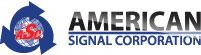American-Signal-Corporation