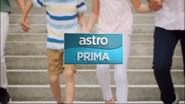 Astro Prima Ident 2019 1