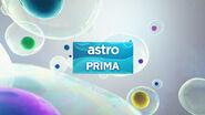 Astro Prima Pitch