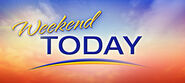 Australia's National 9 News' Weekend Today Open From 2004