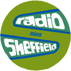 BBC R Sheffield 1974a