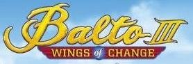 Balto-III-Wings-of-Change