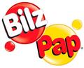 Bilz y Pap (2008)