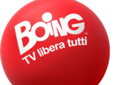 Boing (Italy)