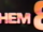 CHEM-DT