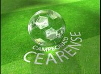 Campeonato Cearense (2009)