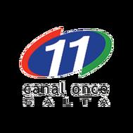 Canal11desalta-2009-2011