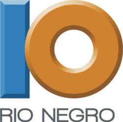 Canal 10 General Roca (Logo 2009 - 2)
