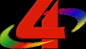 Canal 4 Nicaragua 2014