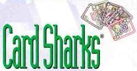 CardSharks1996