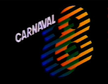 Carnaval 88 (Globo)
