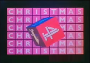 Channel 4 Christmas 1983
