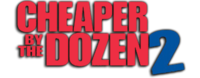 Cheaper-by-the-dozen-2-movie-logo