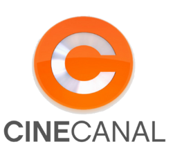 Cinecanal (2010-2016)