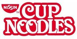 Cup noodles 1993