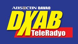 DXAB TeleRadyo Davao