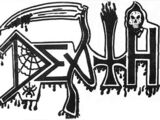 Death (metal band)