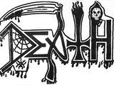 Death (metal band)