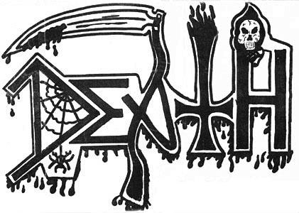 D logo A1