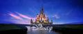 Disney Onward trailer (2020)