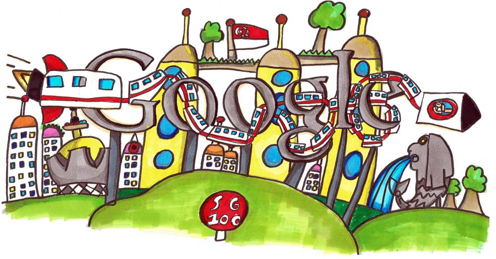 image doodle 4 google 2015 singapore winner 6587873004355584 hp2x