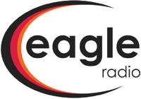 Eagle Radio 2015