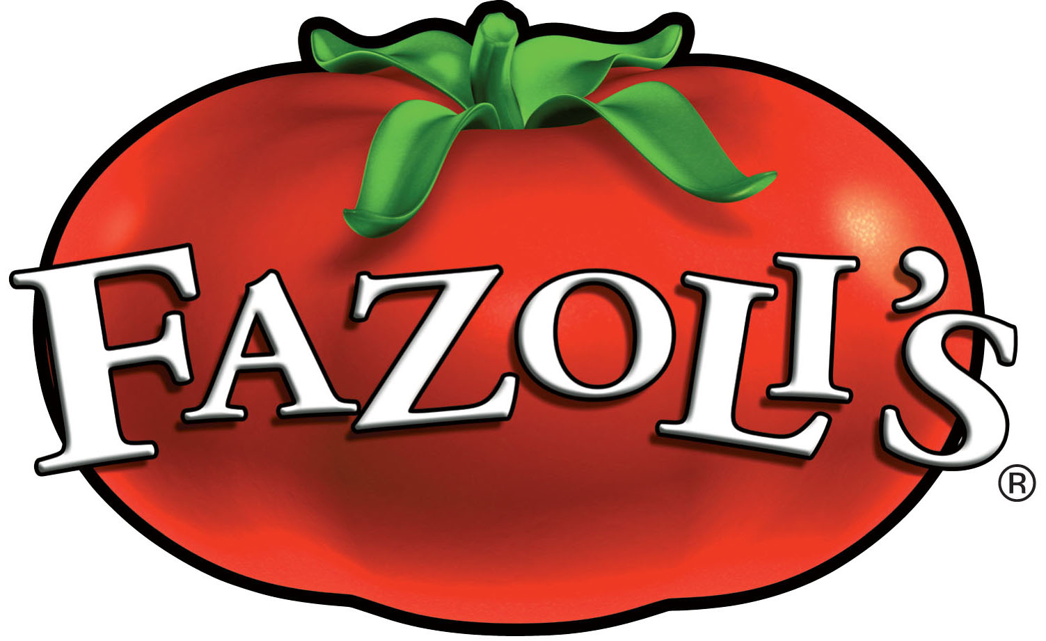 Image result for fazoli's logo