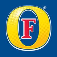 Foster's (United Kingdom)